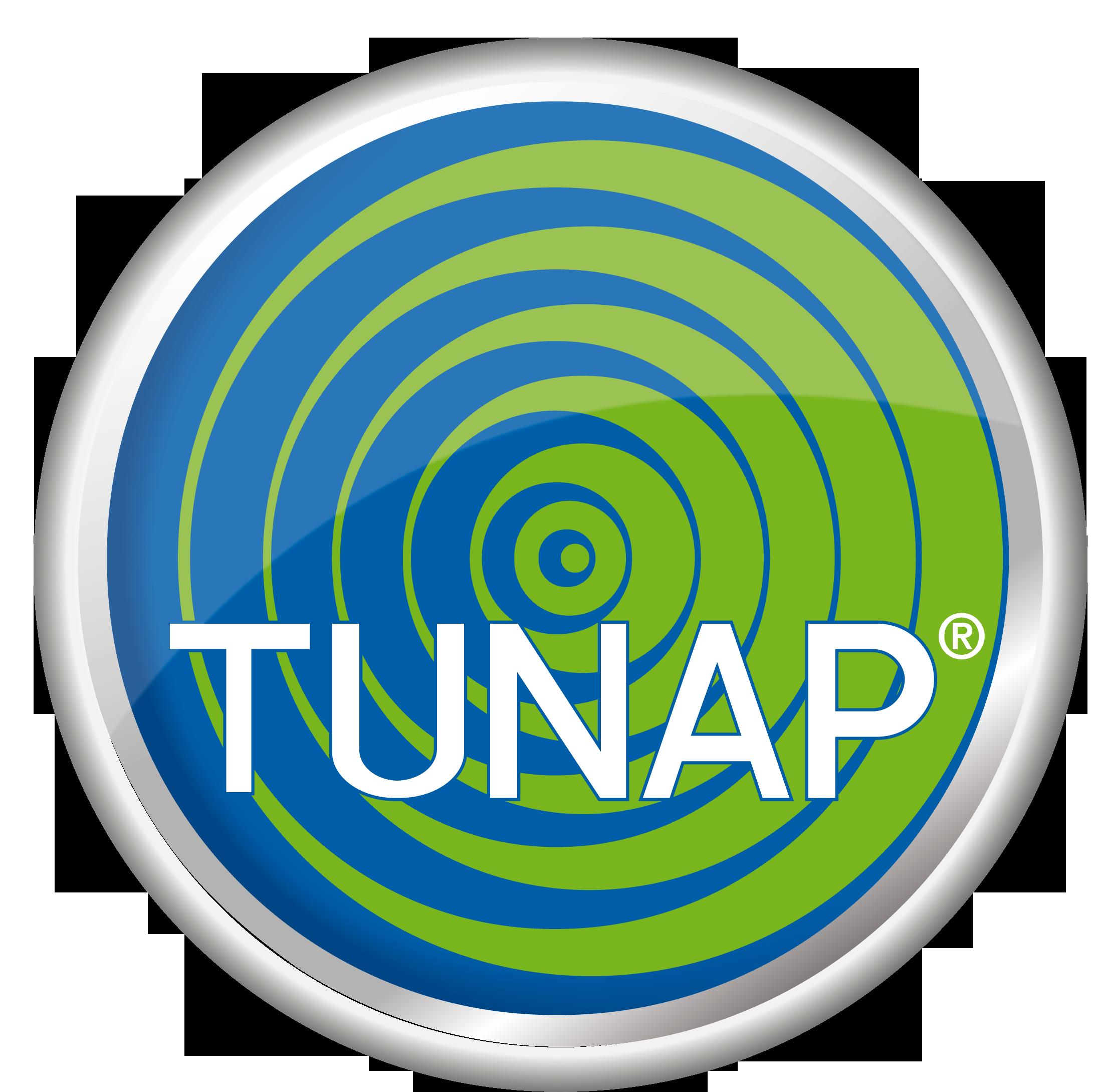 tunap-logo-rgb-72-dpi