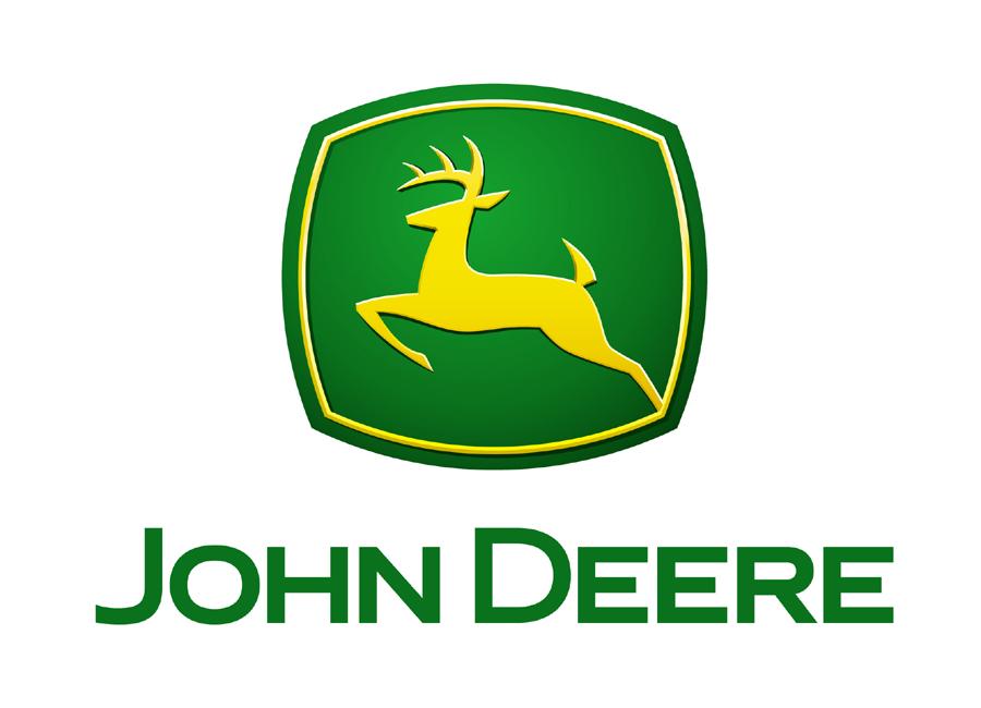 Deze afbeelding heeft een leeg alt-attribuut; de bestandsnaam is green_yellow_vert_logo.jpg